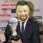 <b>Olivier</b> <br />