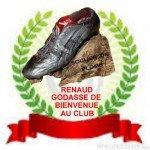 <b>Renaud</b> <br />