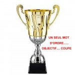 <b>Coupe</b> <br />